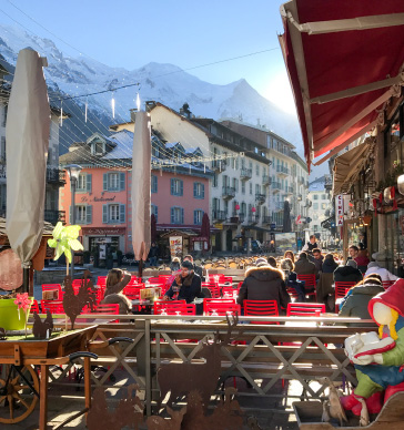chamonix-mont-blanc-best-ski-resorts-france