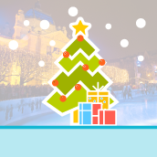 best-christmas-destinations-europe