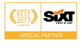 sixt-portugal-european-best-destinations-official-partner