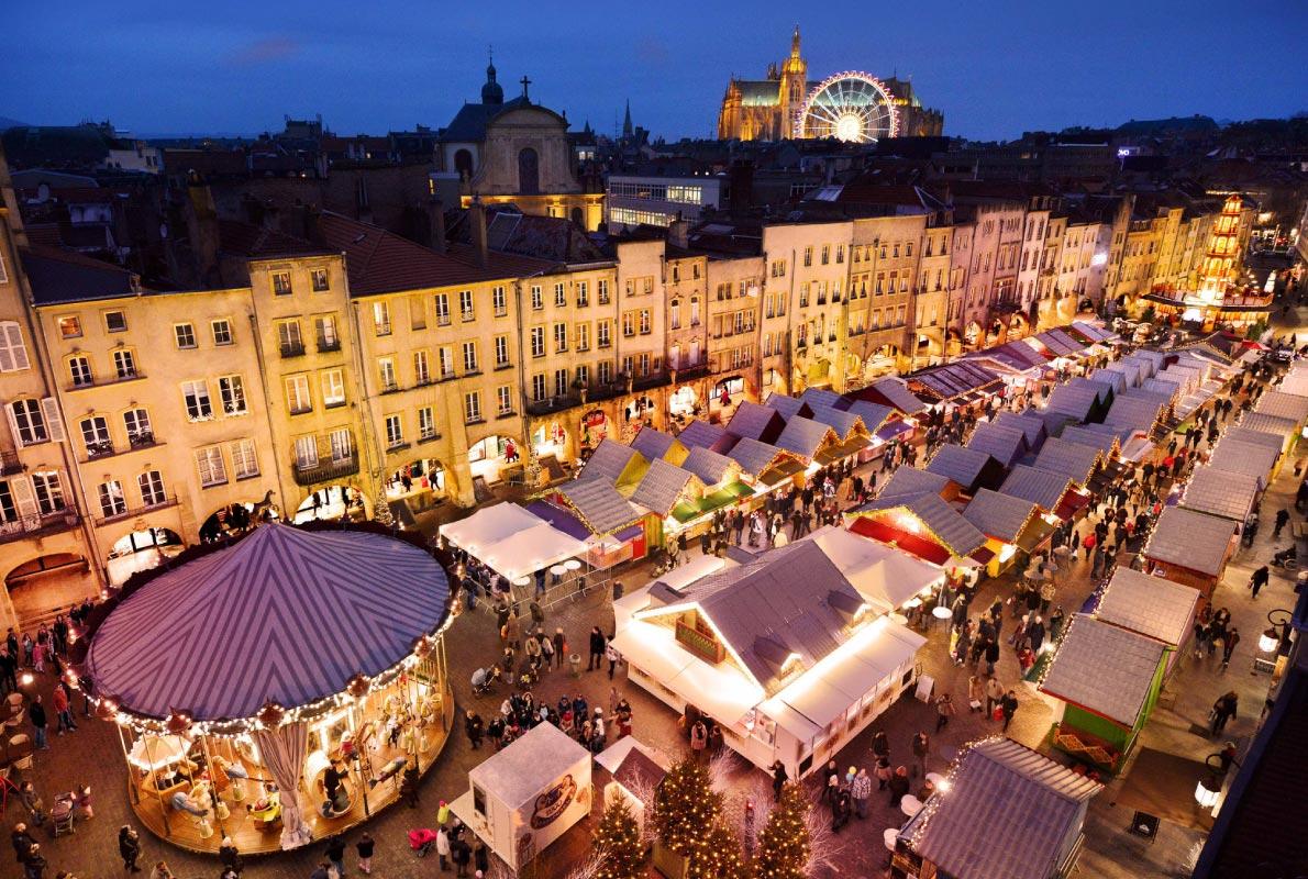 metz-christmas-market-france
