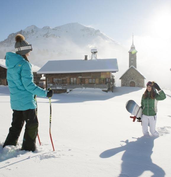 grand-bornand-france-best-ski-resorts-europe