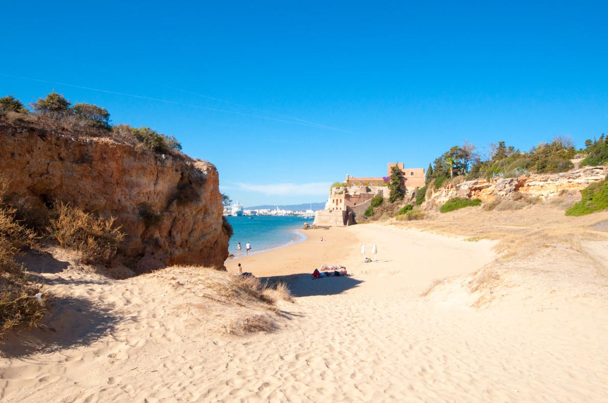praia-grande-ferragudo-algarve