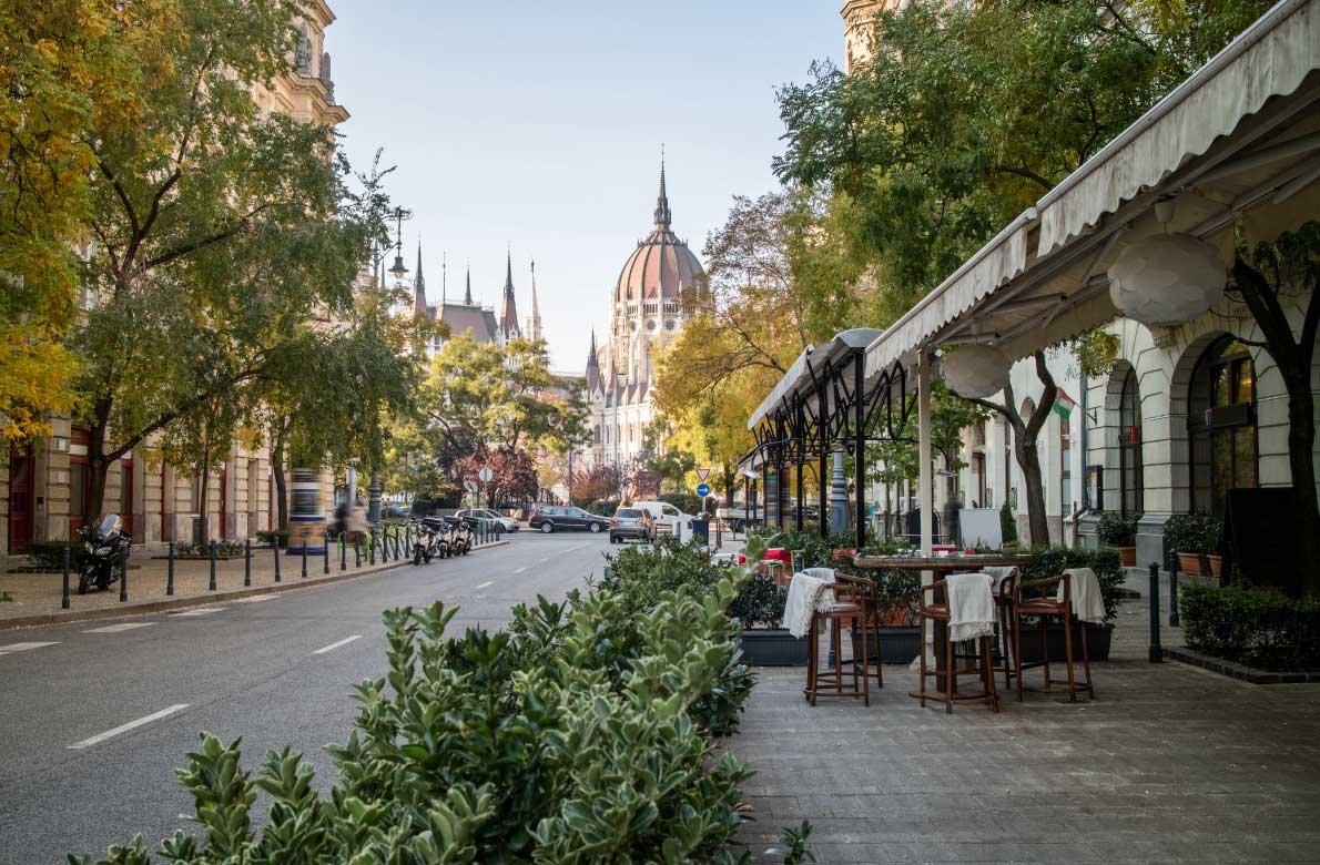 budapest-hungary-best-destinations-in-europe