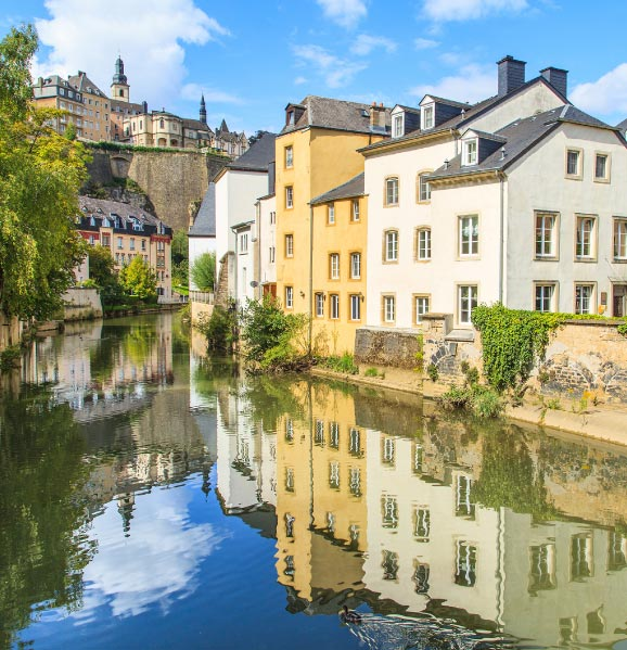 Luxembourg-city-romantic-destination-Europe