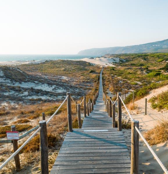 lisbon-best-beach-destinations-portugal