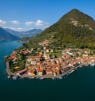 monte-isola-tourism-italy