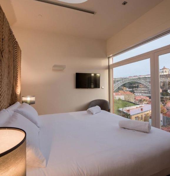 bluesock-hotel-porto