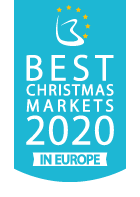 best-christmas-markets-2020-logo