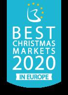 best-christmas-markets-2020-logo