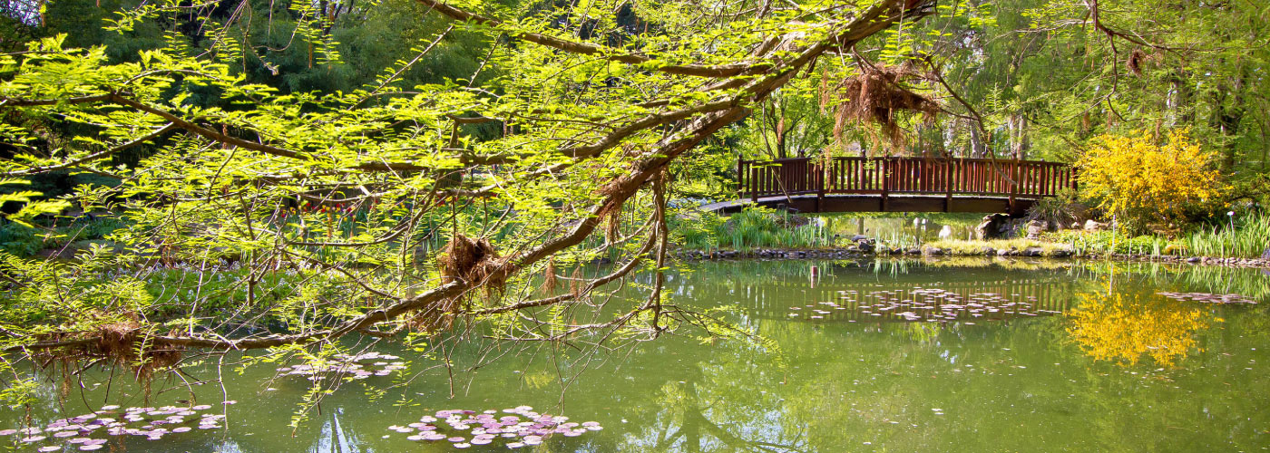 zagreb-botanical-garden