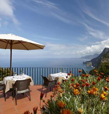quinta-do-furao-best-hotels-in-madeira