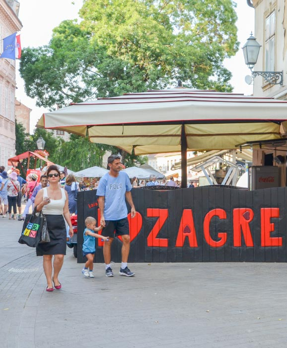 zagreb-best-shopping-destinations-in-europe