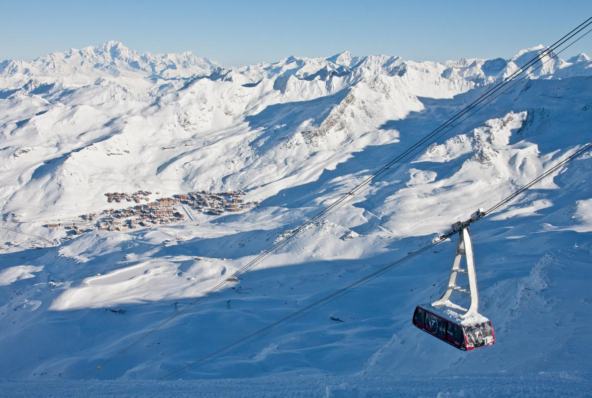 val-thorens-best-ski-resorts-in-europe
