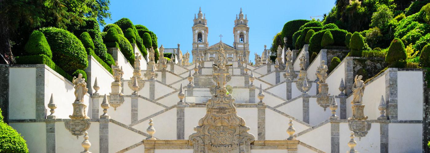 Bom-Jesus-Braga