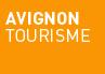 Avignon Tourism Logo