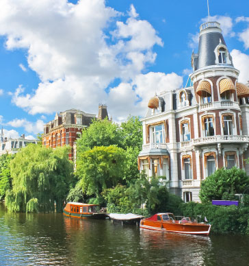amsterdam-tourism-netherlands