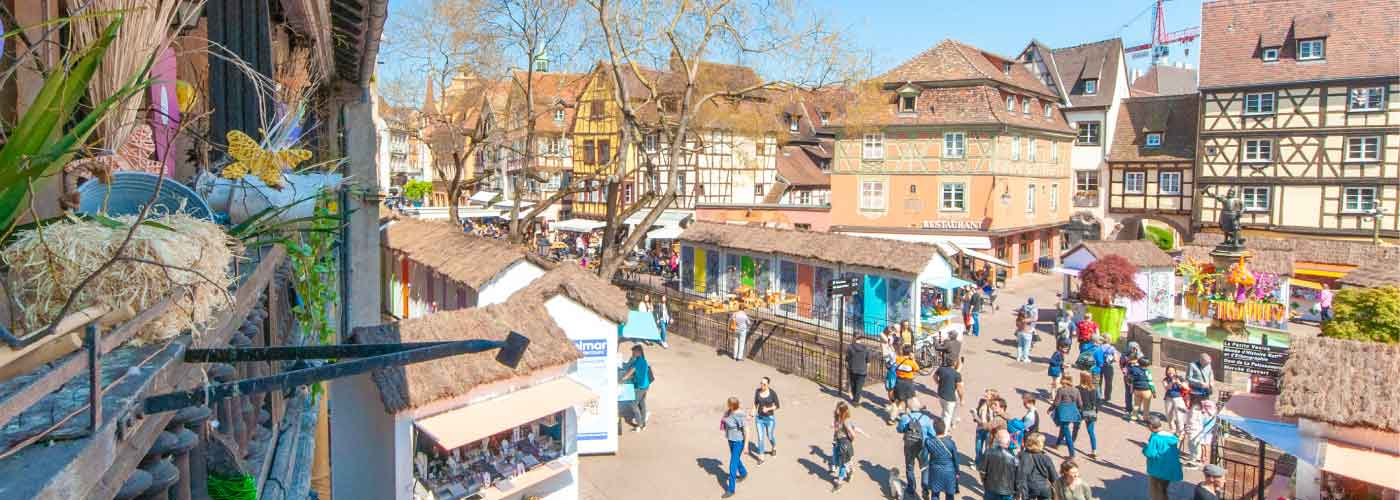 spring-easter-markets-colmar
