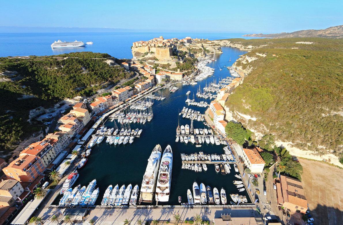 bonifacio-france-european-best-destinations