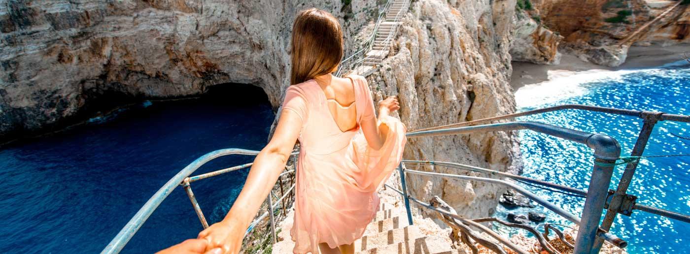 travel-greece-europe
