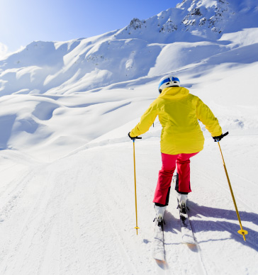 cheapest-ski-resorts-in-europe