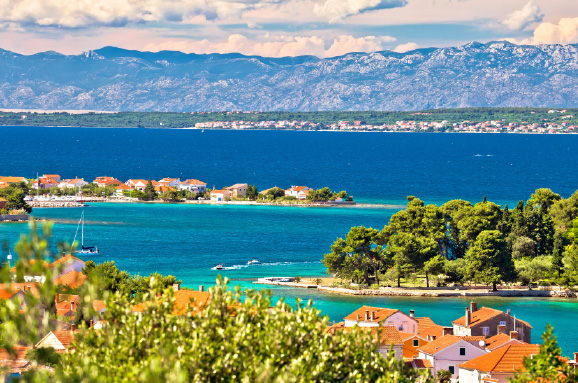 ugljan-island-tourism-croatia