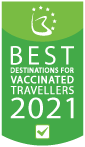 Covid 19-Best-european-destinations-for-vaccinated-travellers