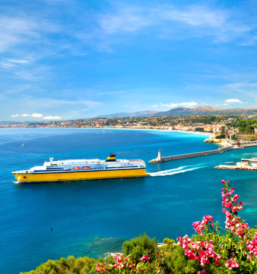 best-european-cruises-destinations