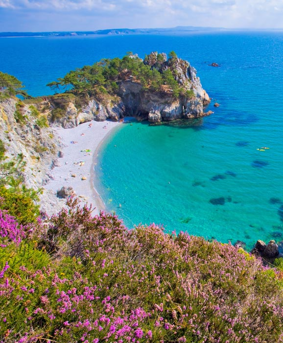 best-beaches-in-france