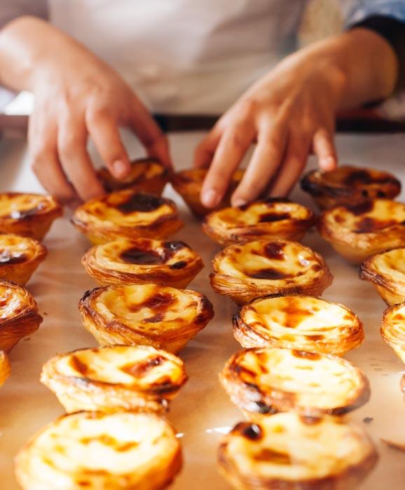 Lisbon-best-culinary-destination-Portugal