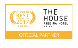 the-house-ribeira-hotel-porto-european-best-destinations-official-partner