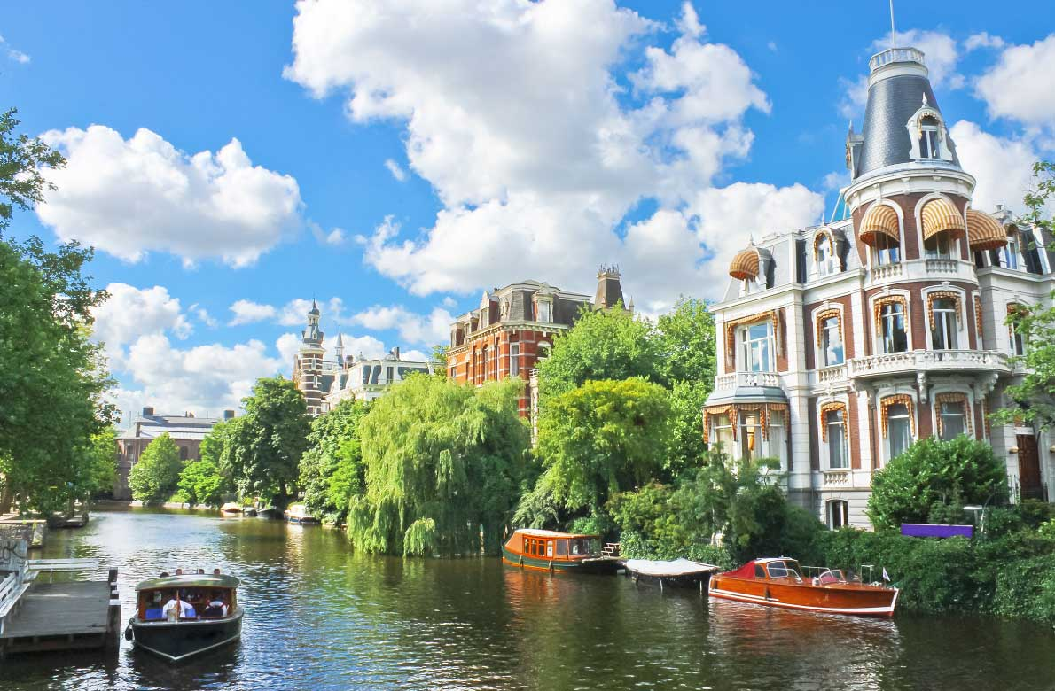 amsterdam-netherlands-best-destinations-in-europe