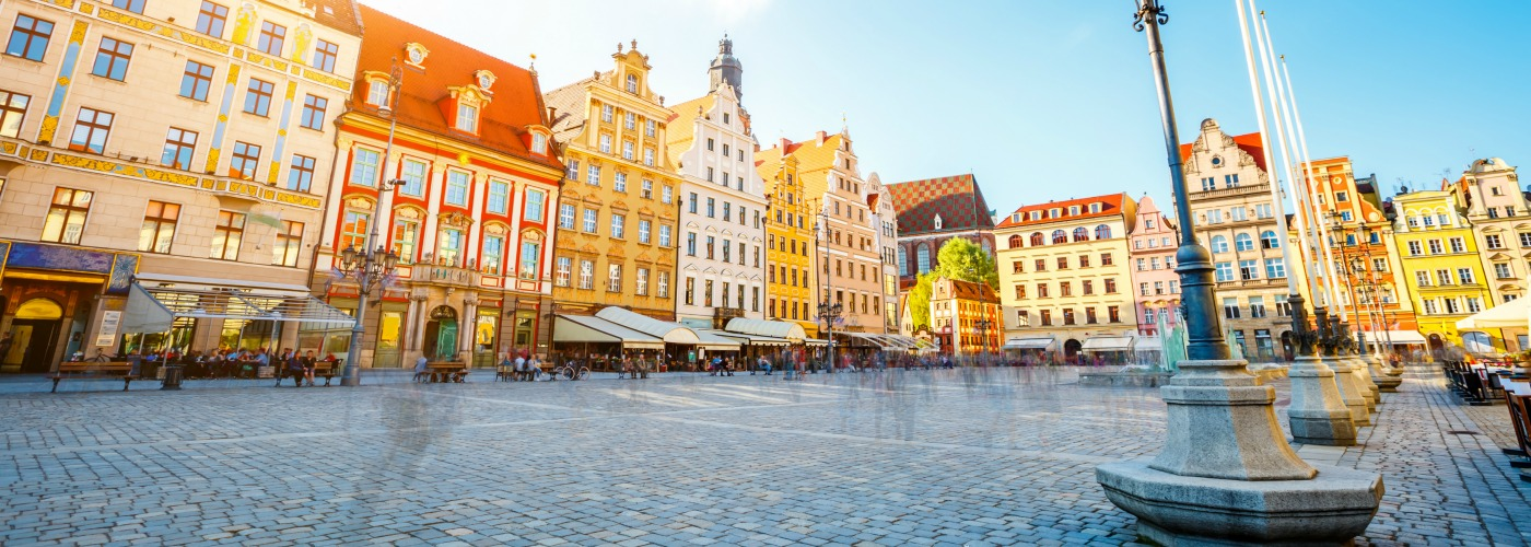 Wroclaw-Travel-Guide