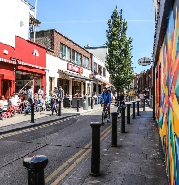 dublin-best-shopping-destinations-in-europe