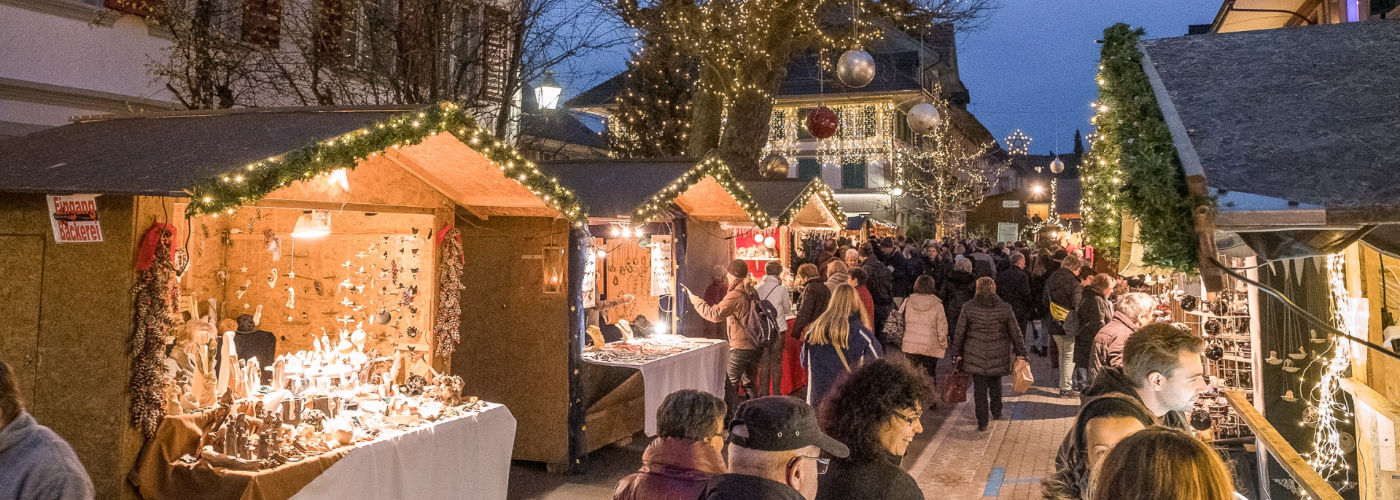 Bern Christmas Market 2020 Bern Christmas Market 2020   Dates, hotels, things to do