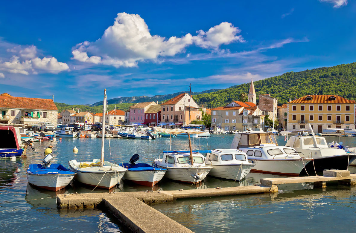 stari-grad-croatia-european-best-destinations