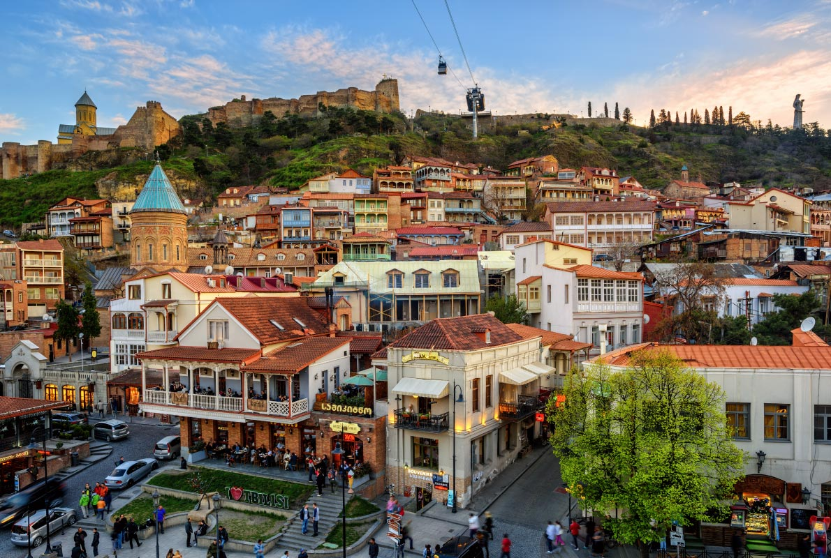 tbilisi-georgia-best-destinations-europe