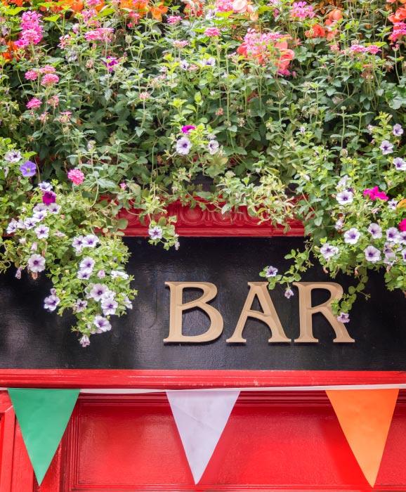 Dublin-best-culinary-destination-Ireland