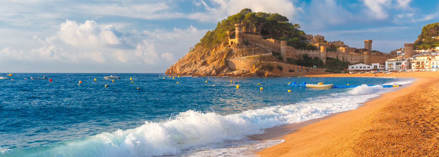 Best-beaches-in-Europe