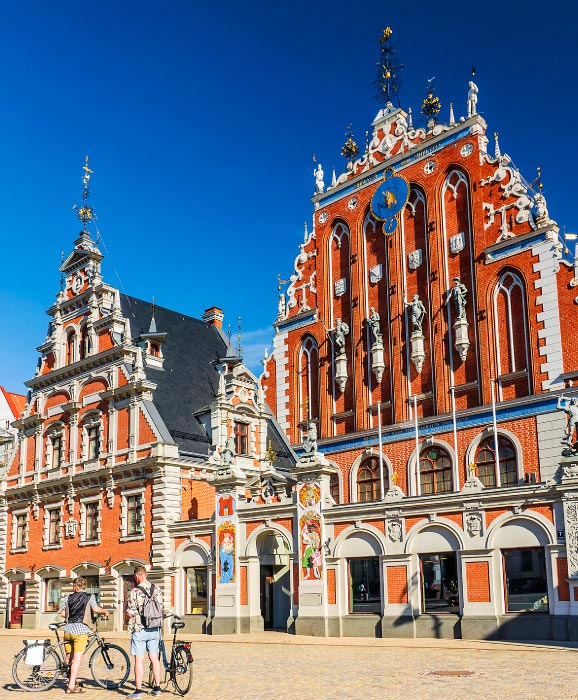 Riga-Latvia-best-destinations-for-culture