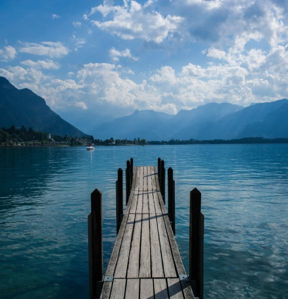 Montreux-Switzerland-best-destination-for-nature