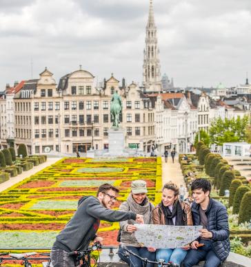 brussels-tourism-belgium