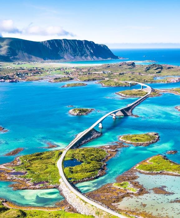 best-road-trips-in-europe