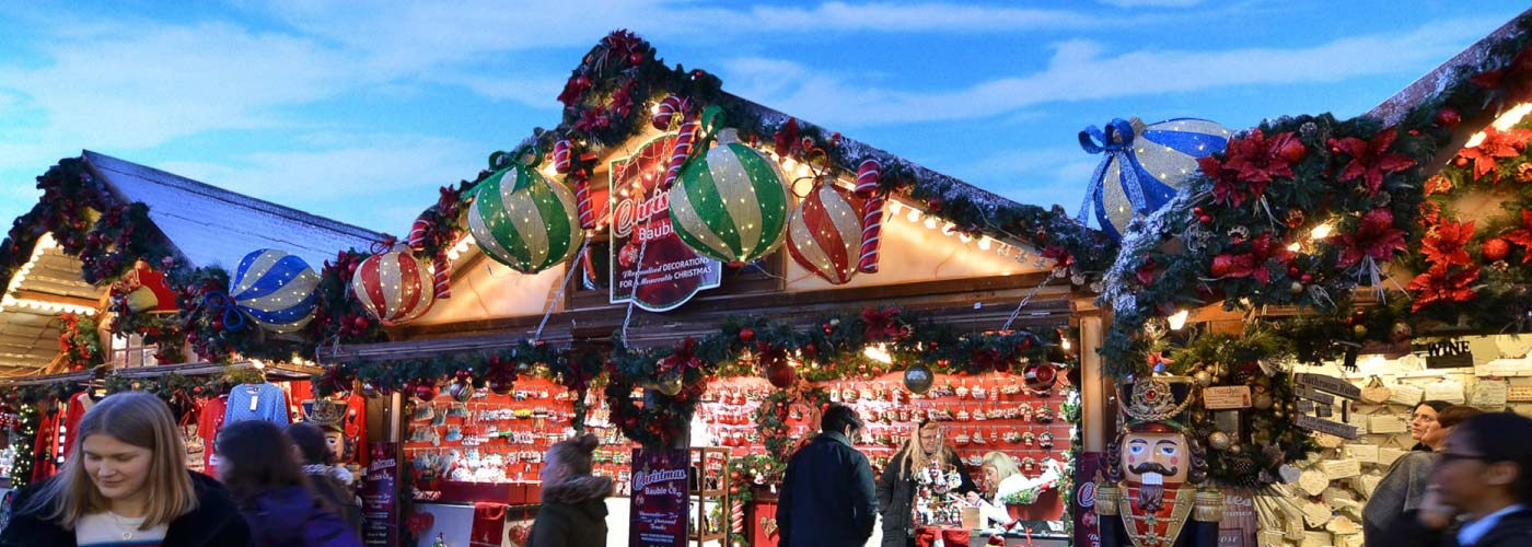 Christmas Newcastle 2020 Newcastle Christmas Market 2020   Dates, hotels, things to do