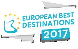 best-destinations-in-europe-logo