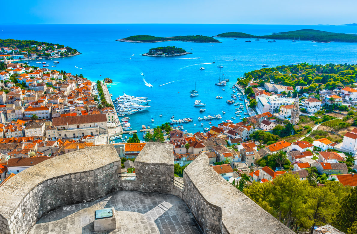 hvar-island-croatia-best-destinations-in-europe