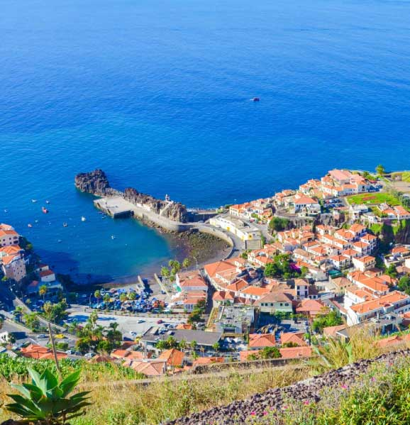 camara-de-lobos-best-things-to-do-madeira-island