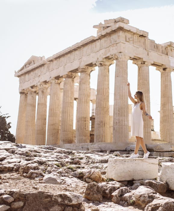 Athens-Greece-best-destinations-for-culture