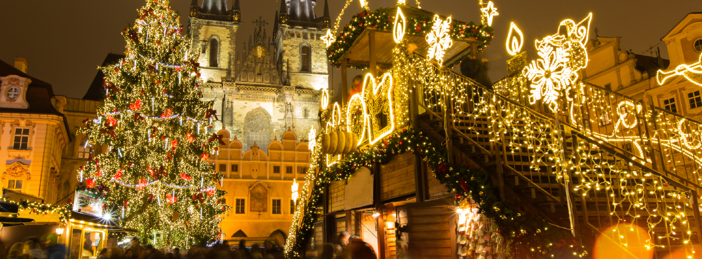 best-christmas-destinations-europe