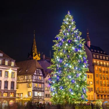 christmas-in-strasbourg