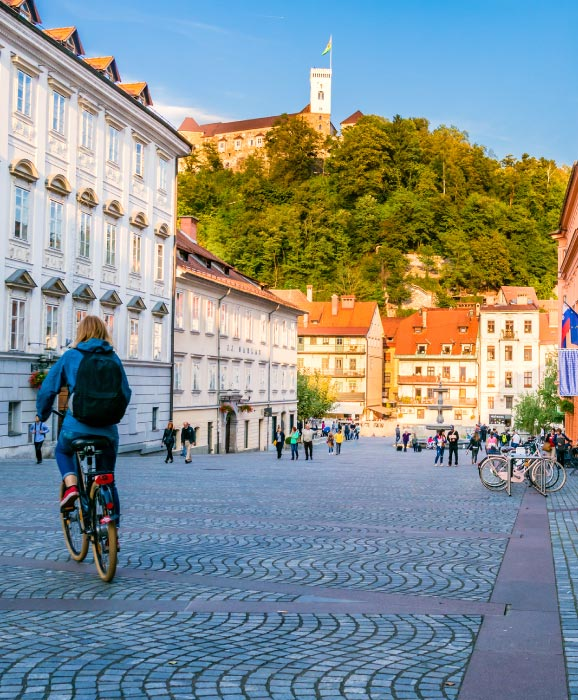 Ljubljana-Slovenia-best-destinations-for-culture